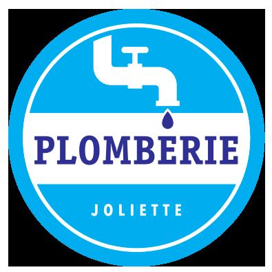 Plomberie Joliette